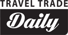 Travel Trade Daily
