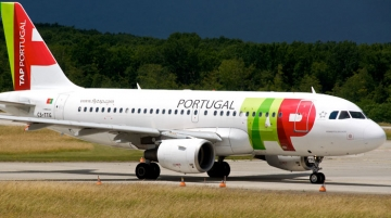 TAP Portugal and Beijing Capital to Codeshare