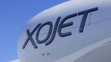 XOJET and Etihad Airways Collaborate