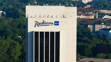 Radisson Group believes that the addition of two new leaders will help accelerate the group's growth strategy in Latin Americas
