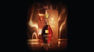 Bond House No1 Collection by Glenmorangie