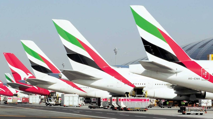 Emirates – Qantas Alliance to Bring more Benefits