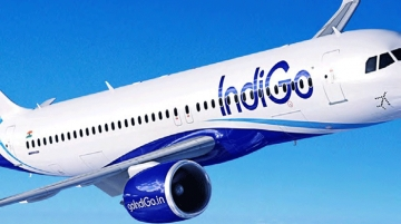 IndiGo Enhances Flight Network