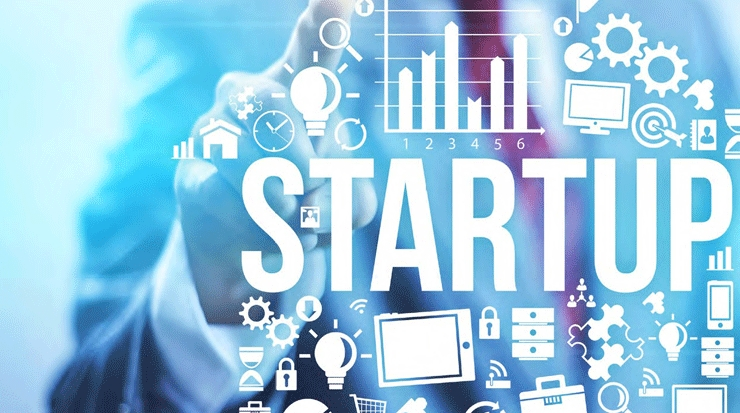 StartUp Bahrain Continues Its Efforts