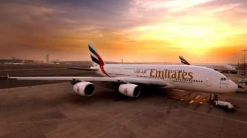 Popular destinations on the Ghana – Dubai route include China, India and the UK via Emirates' Dubai hub