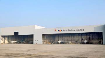 GATL offers MRO services which include base maintenance, line-maintenance, limited shop/component support and cabin interiors