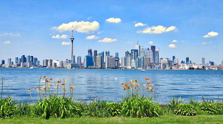 Canada has the 13th largest travel economy globally – WTTC