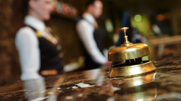 North American Hoteliers to Face Uncertainty