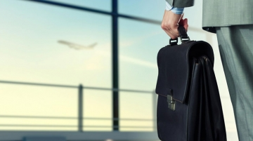 Preferred Corporate Suppliers Neglected by Travellers