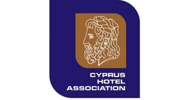 MoU to be Signed by CHA and Italian-Cypriot Chamber of Commerce