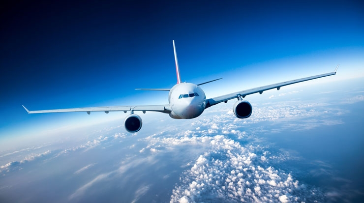Inflight Internet to Generate Revenue for Airlines
