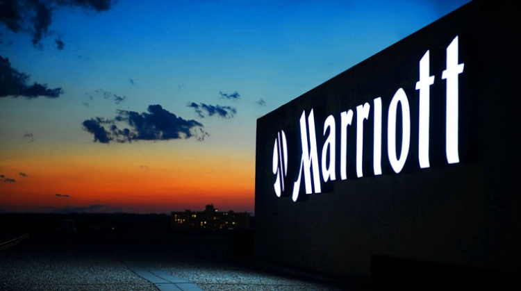 Marriott to Double Luxury Footprint in Asia Pacific