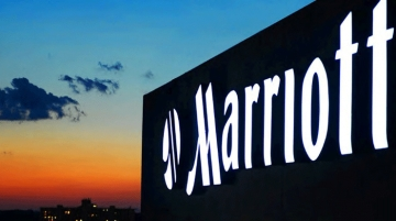 Marriott International Records Growth in Q4, 2016