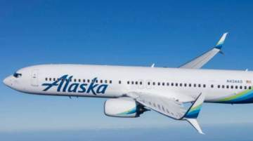 From Alaska's main hub in Seattle, guests can currently travel nonstop to 89 destinations