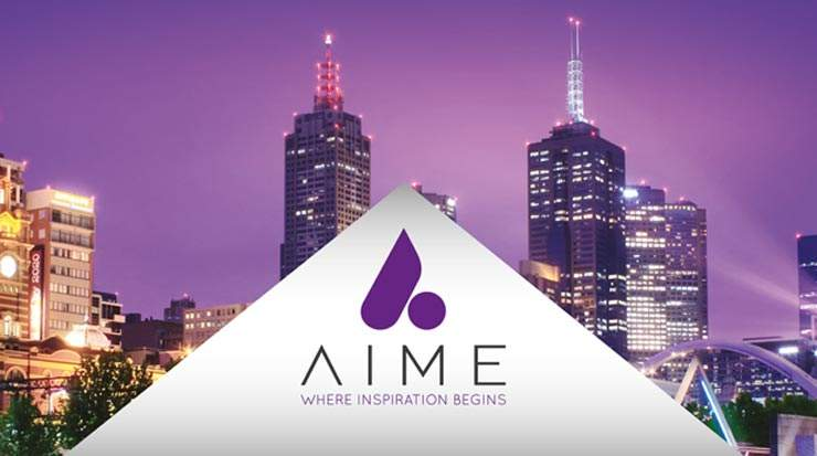 AIME Cancels 2021 Event Due COVID-19 Implications