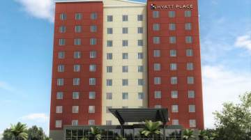 Hyatt Place is strengthening its Mexico portfolio