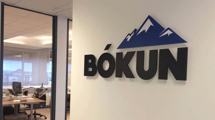 Bokun and gta to Host Online Conferences