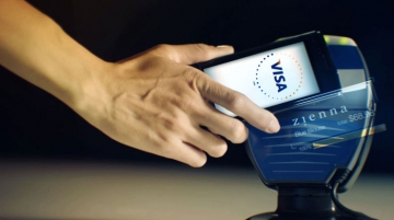 Visa Boosts Network of Digital Partners