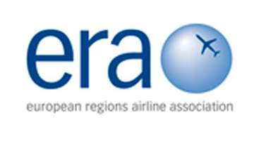 European Airlines Welcomed New Air Cargo Guidelines