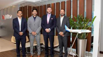 Millennium Hotels MEA partners with  Holidays by flydubai