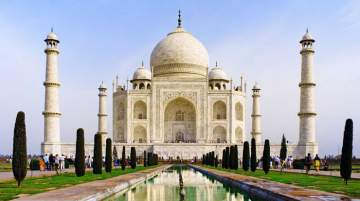India is currently the world's seventh largest travel and tourism economy