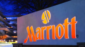 Marriott Reveals Q4 2016 Earnings Release Date
