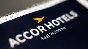 AccorInvest's current portfolio includes 891 hotels spread across 27 countries