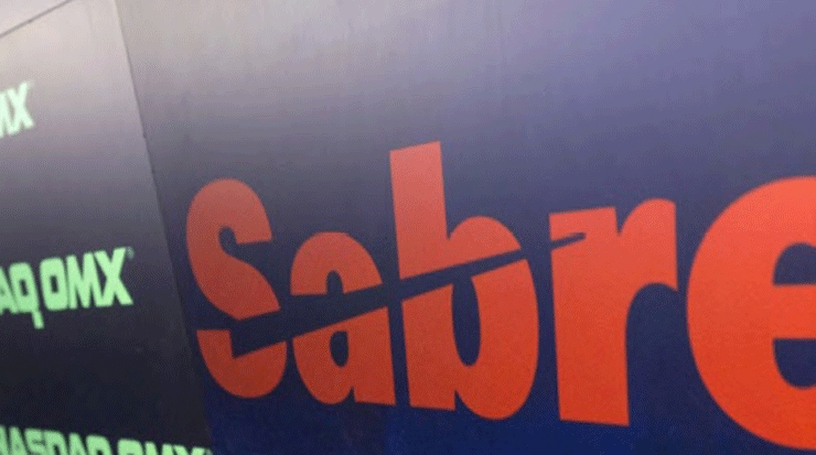 Sabre First to Enable Real-Time Data Access