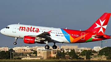 Air Malta to add two more A320neos in 2019, with eyes on Africa routes and more island bases
