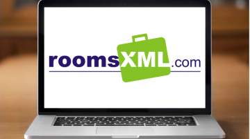 roomsXML is expected to roll out more projects over the next few months