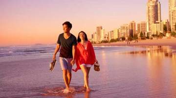Australia is set to welcome more Japanese tourists following the JTB agreement