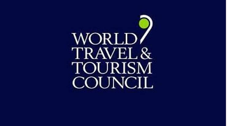 WTTC Unveils Safe Travels