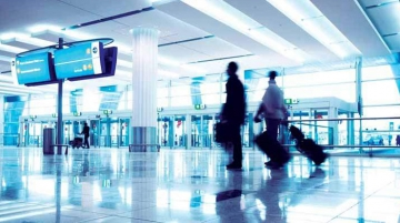 IATA's Performance Statistics Revealed