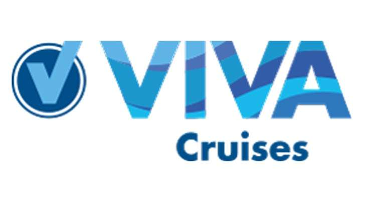 VIVA Cruises Launches VIVA TIARA