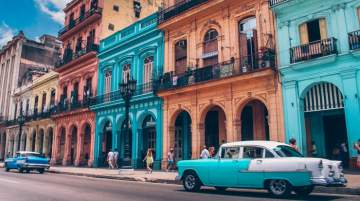 Despite airlines and cruise lines expanding their services to Cuba, there still seems to be confusion regarding the current travel restrictions to the country