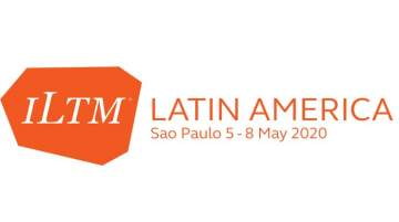 ILTM Latin America: Travellers Search