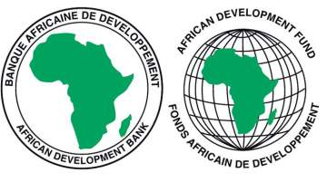 African Development Bank Regional Economic Outlook 2020 for Southern Africa