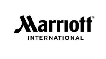 Marriott International Completes Acquisition of Elegant Hotels Group